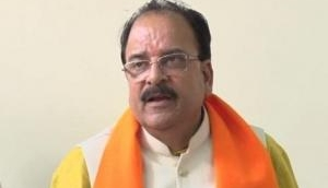 BJP MP introduces private member bill in Lok Sabha on population control