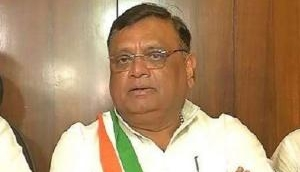 Congress ready to listen to Sachin Pilot, but indiscipline will not be tolerated, says Avinash Pandey