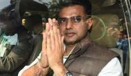 राजस्थान: हाईकोर्ट ने पायलट कैम्प को दी राहत, यथास्थिति बरकरार रखने का दिया आदेश