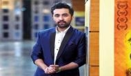 After Adhyayan Suman, Shakti Kapoor's son Siddhanth talks about his Bollywood career amid nepotism debate