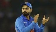 ICC ODI Rankings: विराट कोहली और रोहित शर्मा का जलवा अभी भी कायम, बल्लेबाजों की रैंकिंग में हैं टॉप पर, यहां देखें लिस्ट