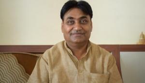 Rajasthan Political Crisis: मजबूरी में कांग्रेस ने जिसे कभी बनाया था गांव का प्रधान, उसे बनाया सचिन पायलट की जगह प्रदेश अध्यक्ष