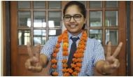 CBSE Class 12th topper Divyanshi Jain wants to pursue History, learn about India's past