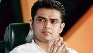 Sachin Pilot appeals to all people of country to unite in support of families affected by Assam, Bihar flood