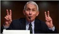US disease specialist, Anthony Fauci: Coronavirus has potential to be as serious as 1918 Spanish Flu