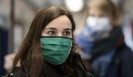Corona Virus Update: दुनियाभर में मरने वालों की संख्या हुई पांच लाख 81 हजार, भारत में 9.37 लाख संक्रमित