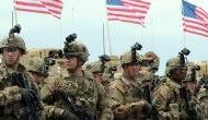 ट्रंप का बड़ा फैसला- क्रिसमस तक अफगानिस्तान से वापस बुलाई जाएगी पूरी अमेरिकी फौज
