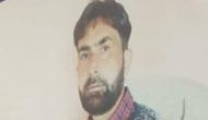 कश्मीर: पुलिस ने अपनाई शानदार ट्रिक, BJP नेता को किया किडनैप तो आतंकी के परिवार को उठाया, इसके बाद..