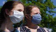 Coronavirus: US tops 3.5 million cases; death toll at 137,846