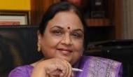 Coronavirus: महाराष्ट्र की पहली महिला चुनाव आयुक्त नीला सत्यनारायण का कोरोना वायरस से निधन
