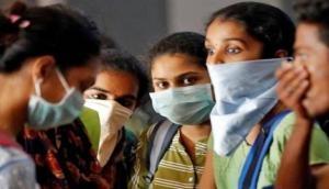 Coronavirus : 1 मिलियन मामलों के साथ अब भारत दुनिया का तीसरा सबसे ज्यादा प्रभावित देश