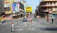 Kerala: Thiruvananthapuram observes complete lockdown due to rising coronavirus cases
