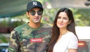 Katrina Kaif Birthday: When Ranbir Kapoor was ready to die for Sooryavanshi actress