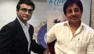 BCCI chief Sourav Ganguly goes in home-quarantine after elder brother tests Covid positive