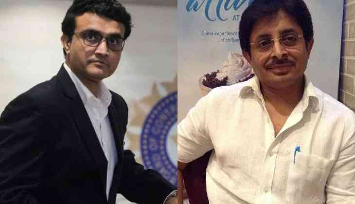 Sourav Ganguly in home quarantine after brother Snehashish Ganguly tests positive