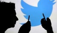Twitter flags around 300,000 tweets for misleading content regarding US presidential elections