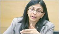 USIBC President Nisha Biswal: India, US likely to partner on 5G
