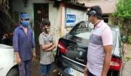 Operation Muskan: AP Police rescue over 2,000 children amid COVID-19