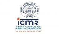ICMR asks states, UTs to obtain district-wise login credentials for entry of testing data