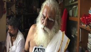 अयोध्या में कब होगा राममंदिर का निर्माण, आज बैठक में लिया जा सकता है बड़ा फैसला