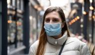 Coronavirus: देशभर में पिछले 24 घंटे में रिकवर हुए 28,472 लोग, जानिए कहां, कितने मामले