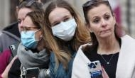Coronavirus: US scientists re-emphasize on using face masks as cases surge globally