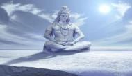 Maha Shivratri 2021 : महाशिवरात्रि के दिन ये उपाय करने से गरीब भी बन सकता है धनवान!