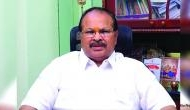 AP BJP urges Guv not to approve capital decentralisation bills