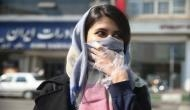 कोरोना वायरस: मास्क नहीं पहना तो देना होगा 1 लाख रुपये का जुर्माना, होगी दो साल की जेल