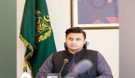 Pakistan: PM Imran Khan's advisors possess dual citizenship, assets worth millions of dollars