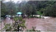 Uttarakhand: 3 killed, 8 missing after cloudburst in Pithoragarh