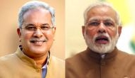 Bhupesh Baghel urges PM Modi to withdraw Farmers Produce Trade and Commerce Ordinance 2020