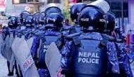 नेपाल पुलिस की घटिया हरकत, भारतीयों पर की फायरिंग, किसान ने बताया- भारतीय सीमा में घुसकर मारी गोली