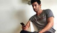 सुसाइड से पहले सुशांत ने गूगल पर सर्च किया था 'पेनलेस डेथ', कमिश्नर ने किया खुलासा