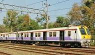 भारतीय रेलवे की इंटीग्रल कोच फैक्ट्री में इन पदों पर निकली भर्ती, जल्द करें अप्लाई