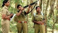 बिहार पुलिस में फॉरेस्ट गार्ड के पदों पर निकली बंपर वैकेंसी, 12वीं पास करें आवेदन