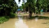 MP Floods: CM Shivraj Singh Chouhan holds high-level meeting