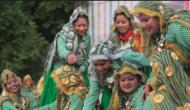 Hariyali Teej 2020: हरियाली तीज व्रत के दौरान इन बातों का रखें ख्याल, भूलकर भी ना करें ये काम