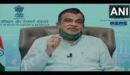 India offers best destination for foreign investment in MSMEs, NBFCs: Nitin Gadkari