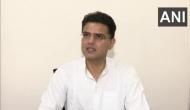 NEET, JEE Exams 2020: Sachin Pilot demands to postpone exams amid Coronavirus crisis