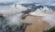 चीन का वो डैम जिसके कारण धरती के घूमने की रफ्तार हो जाती है कम, पहुंचा टूटने की कगार पर, मच सकती है तबाही