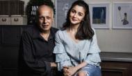 After Kangana Ranaut lashes out at Mahesh Bhatt, Alia Bhatt shares advice to younger generation