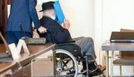 इस व्यक्ति को 93 साल की उम्र में 5,230 लोगों के मर्डर का ठहराया गया दोषी, मिली दो साल की सजा