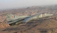 Kargil Vijay Diwas 2020: भारत का वो 'बहादुर' जिसे पाकिस्तानी सैनिक बुलाते थे चुड़ैल, करगिल में चटाई थी धूल
