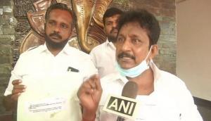 Bring diesel under GST: Lorry owners in Tamil Nadu