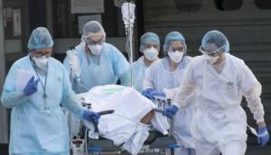 Coronavirus: Brazil records 3,359,570 cases; death toll 108,536