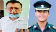 Kargil Vijay Diwas 2020: When father-son duo fought for the 1999 war