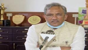 Uttarakhand rolls out new guidelines for festivals amidst pandemic