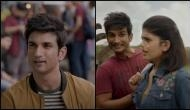 सुशांत की आखिरी फिल्म दिल बेचारा ने की अब तक की सबसे बड़ी ओपनिंग, बनाया नया रिकॉर्ड
