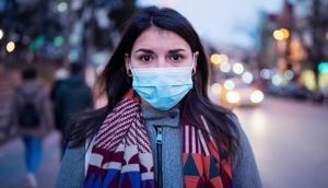 Coronavirus: कोरोना से देश में अबतक 9,17,568 लोग हुए रिकवर, जानिए पिछले 24 घंटे के हाल